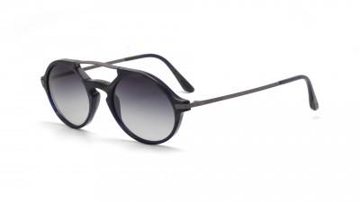 Giorgio Armani AR 8018 Collection Frames of life 5133 8G Bleu Verres dégradés Medium 100,83 €