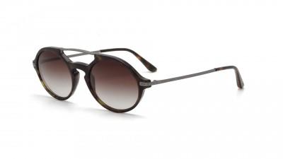 Giorgio Armani AR 8018 5002 13 Havana Gradient Gläser Medium 79,33 €
