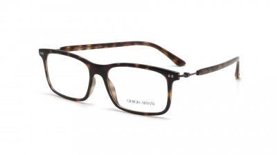 Giorgio Armani AR 7041 Collection Frames of life 5026 Écaille Medium 159,56 €