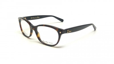 Dior CD 3237 TRD Havana Medium 118,90 €