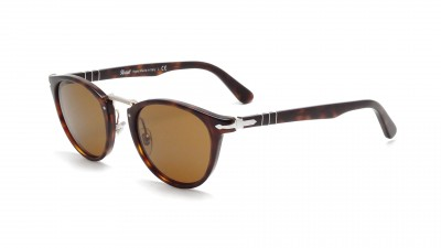 Persol PO3108S Typewriter Edition 24 33 Écaille Small 108,25 €