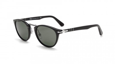 Persol PO3108S Typewriter Edition 95 31 Noir Small 108,25 €