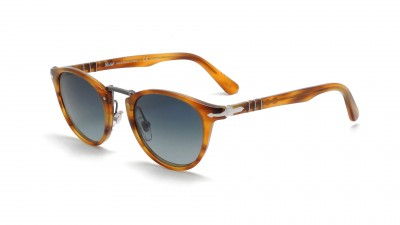 Persol PO3108S Typewriter Edition 960 S3 Brown Polarized Small 181,38 €
