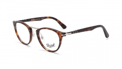 Persol PO3107V Typewriter Edition 24 Écaille Small 127,42 €