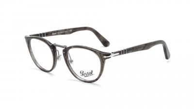 Persol PO3107V Typewriter Edition 1020 Gris Small 80,83 €