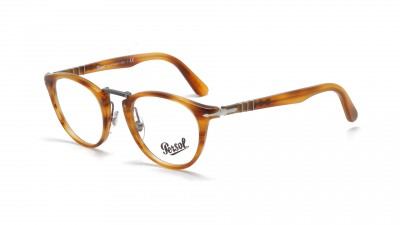 Persol PO3107V Typewriter Edition 960 Brown Small 113,94 €