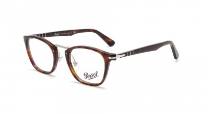 Persol PO3109V Typewriter Edition 24 Écaille Small 80,83 €