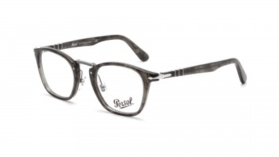 Persol PO3109V Typewriter Edition 1020 Gris Small 127,42 €