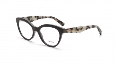 Prada Triangle PR 11RV TFN 1O1 Gris Small 108,25 €