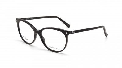 Dior CD 3284 807 Schwarz Medium 160,55 €