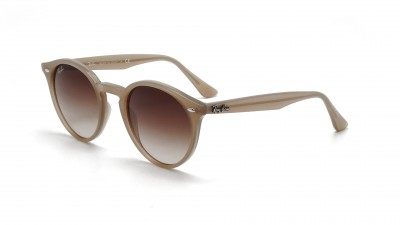 Ray-Ban Beige RB2180 6166/13 49-21 108,98 €