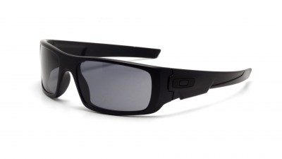 Oakley Crankshaft Matte Black OO 9239 12 Noir Large 58,25 €