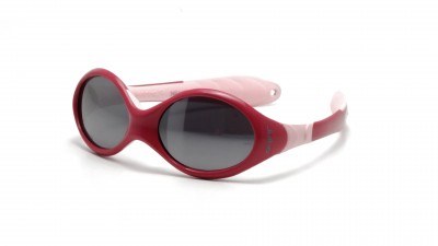 Julbo Looping 3 J 349 1 19C Rosa Glasfarbe gradient Kinder 25,68 €