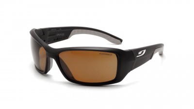 Julbo Run J 370 9 22 Noir Polarized Medium 68,43 €