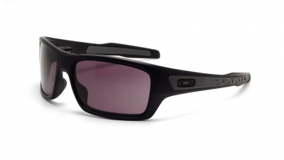 Oakley Turbine Matte black OO 9263 01 Noir Large 80,83 €