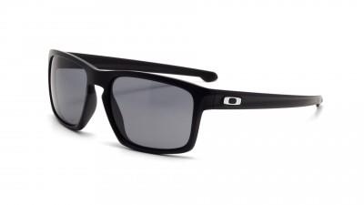 Oakley Sliver Matte black OO 9262 01 Noir Large 69,08 €