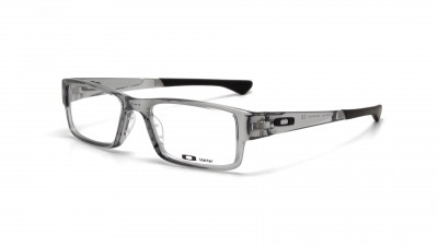 Oakley Airdrop OX 8046 03 Gris Large 91,58 €