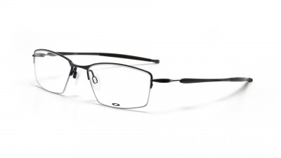 Oakley Lizard OX 5113 04 Noir Medium 79,08 €