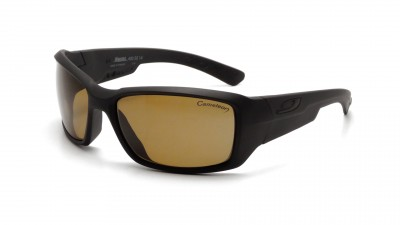 Julbo Whoops J 400 50 14 Schwarz Polarized photochromen Medium 102,04 €