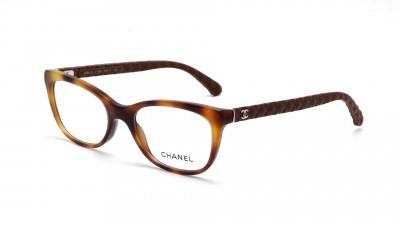 Chanel Matelassé CH 3288Q 1295 Écaille Small 258,33 €