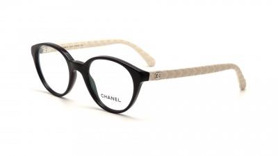 Chanel Matelassé CH 3289Q C817 Noir Small 258,33 €