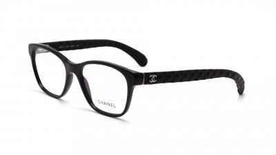 Chanel Matelassé CH 3290Q C501 Noir Medium 258,33 €