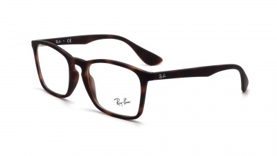 Ray-Ban Youngster Tortoise RX7045 RB7045 5365 53-18 55,83 €