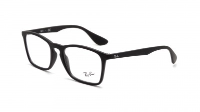Ray-Ban Youngster Schwarz RX7045 RB7045 5364 53-18 45,74 €