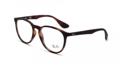 Ray-Ban Youngster Tortoise RX7046 RB7046 5365 51-18 58,25 €