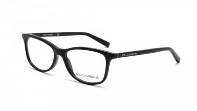 Dolce & Gabbana  DG 3222 501 Noir Small 108,98 €