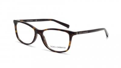 Dolce & Gabbana  DG 3222 502 Écaille Small 108,98 €