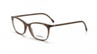 Chanel Signature CH 3281 1444 Brun 216,67 €