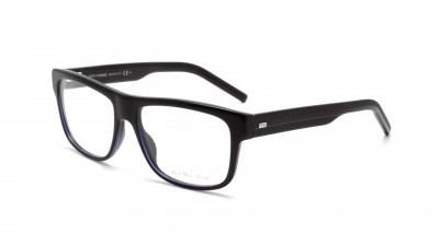 Dior Blacktie 190 98K Noir Medium 155,83 €