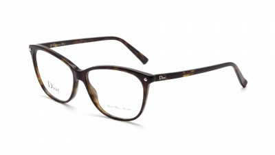 Dior CD 3270 086 Havana Medium 160,55 €