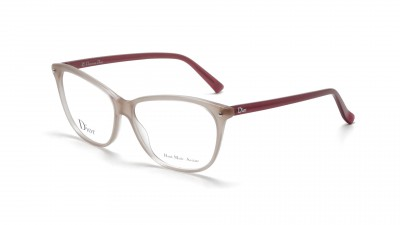 Dior CD 3270 3JU Beige Medium 81,58 €