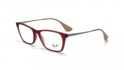 Ray-Ban Youngster Lila RX7053 RB7053 5526 52-17 65,35 €