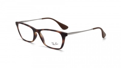 Ray-Ban Youngster Tortoise RX7053 RB7053 5365 52-17 39,08 €