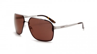Carrera 91 S CGS LC Argenté Medium 67,42 €