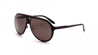 Carrera 100 S HKQ NR Noir Medium 74,92 €