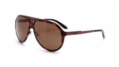 Carrera 100 S HKY EJ Écaille Medium 67,42 €