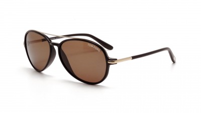 Tom Ford Ramone 01J TF 149  Noir Medium 177,50 €