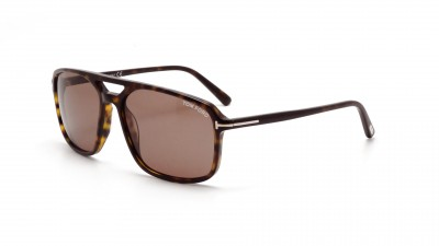 Tom Ford Terry 56P TF 332  Écaille Medium 134,17 €