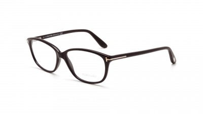 Tom Ford FT 5316 001 163,53 €