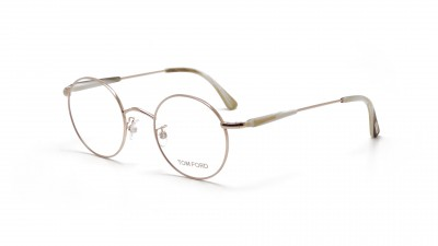 Tom Ford FT 5344 028 Doré Small 178,25 €