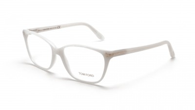 Tom Ford FT 5293 020 Blanc Large 174,53 €