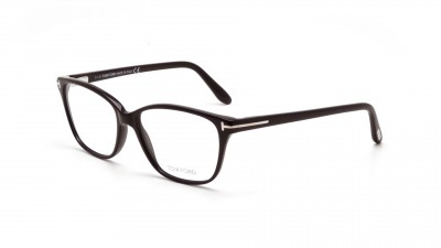 Tom Ford FT 5293 001 Noir Large 134,08 €