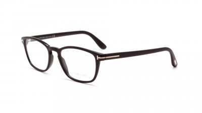 Tom Ford FT 5355 001 Noir Medium 130,75 €