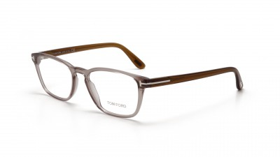 Tom Ford FT 5355 020 Gris Medium 130,75 €