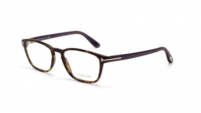 Tom Ford FT 5355 052 Écaille Medium 130,75 €