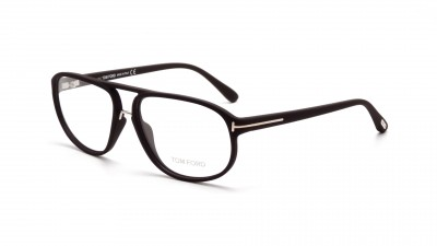 Tom Ford FT 5296 002 Schwarz Large 196,35 €